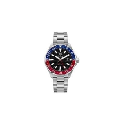 Tag Heuer WAY201F