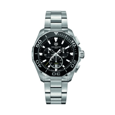 Tag Heuer CAY111A
